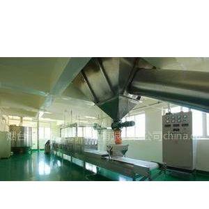 供应山东微波调味品杀菌设备供应厂家 烟台微波杀菌机