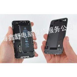 供应苹果手机不开机黑屏进水维修,上海iphone5进水屏幕坏怎么办,无WIFI