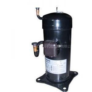 经销大金空调制冷压缩机JT系列JT160BCBY1L