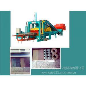 供应濮阳面包砖机设备,齐齐哈尔舒布洛克砖机生产,安徽草坪砖机哪有