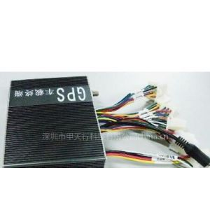 供应DM-8002部标行驶记录仪