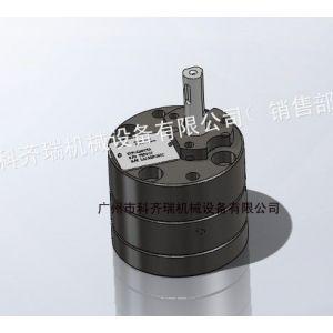 供应广州美国诺信nordson热熔胶机齿轮泵气压泵进口代换配件