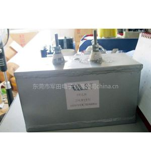 供应军工电容器CD70H系列电容器