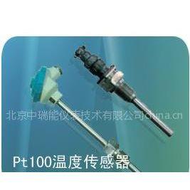 pt100测温电路,pt100接线,pt1000与pt100 ,pt100应用电路,pt100电路图