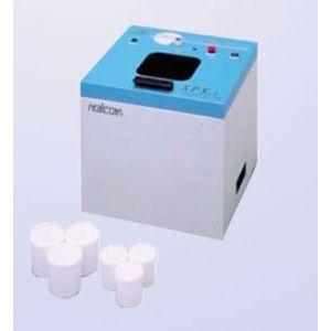 供应Malcom SPS-1锡膏搅拌机