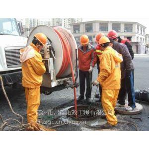 供应苏州高新区污水池清理公司