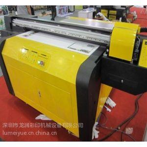 供应深圳瓷砖彩绘机