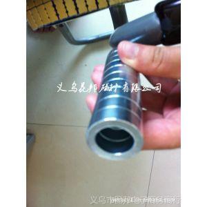 供应头灯磁铁 无电源手电磁铁 提灯磁铁 探照磁铁 出售其他手电筒磁铁