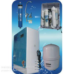 供应珠海家用净水器,纯水机,厨房净水机,直饮机,中央净水器厂家直销 价格合理 质量稳定