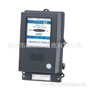 供应华通DS862、DS864三相三线有功能电能表 原装正品 假一赔十