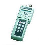 供应国产便携式PH计6010