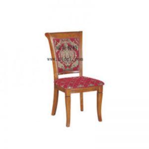 供应火锅店专用餐椅
