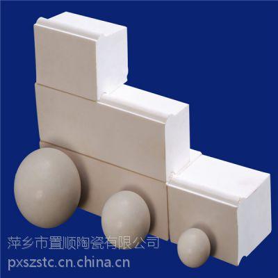 供应化工陶瓷微晶中铝研磨瓷球 化工陶瓷微晶瓷球