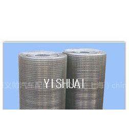 供应供应电焊网