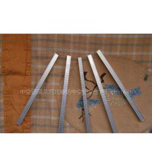 供应大连9A中空铝条价格,9A中空铝条生产厂家