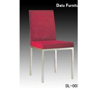 茶餐厅软包椅子/茶餐厅沙发椅子/酒店椅子/酒店桌子