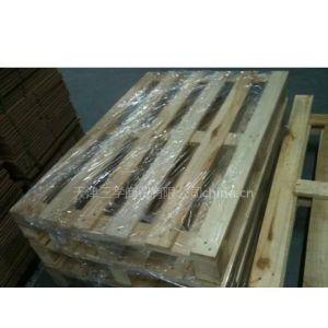 供应大量供应北京通州托盘包装箱 朝阳托盘包装箱 大兴托盘包装箱 顺义托盘包装箱 大厂木托盘包装箱