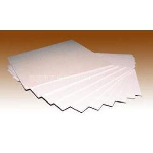 供应膨体聚四氟乙烯带状垫片