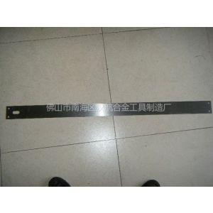 供应压铸机耐磨钢带导轨