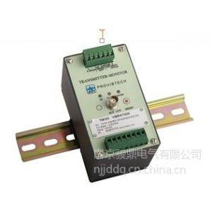 供应派利斯TM501-A01-B00-C00-D00-F00-G00