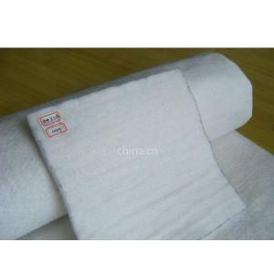 供应北京生产的短丝土工布透水性能好的供应商,土工布电话