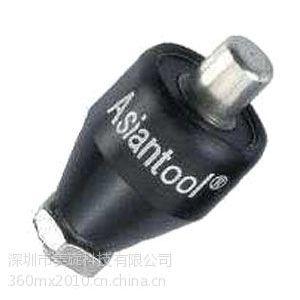 供应A1M水银滑环,Asiantool水银滑环,电气旋转接头