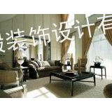 供应黑白新古典别墅设计