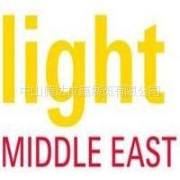 供应2013年10月中东迪拜国际城市、建筑和商业照明展