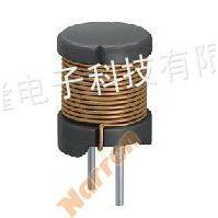 供应纳隆电子Fastron电感器EK-1008AS-J