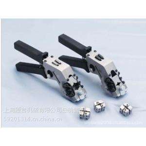供应手钳式焊接机,手钳式焊接机,线缆接线机,线缆压焊机,铜铝线接线机