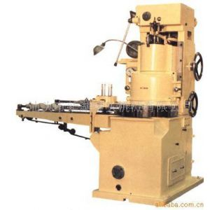 供应异型自动真空封罐机,方罐封口机