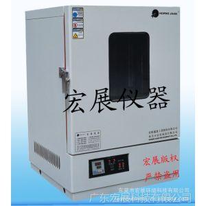 供应深圳工业烤箱-武汉无氧烘箱设备-无氧化恒温箱咨询