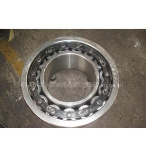 供应圆锥滚子轴承加工厂家/深沟球厂家/圆柱轴承/圆锥轴承