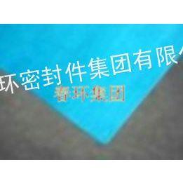 供应芳纶橡胶板