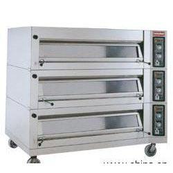 加拿大雷鸟牌上掀式三层九盘电烤炉