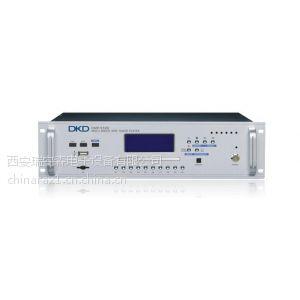 供应DKD迪克多媒体播放机 DMP-9300 DVD/CD/VCD/MP3多媒体播放机