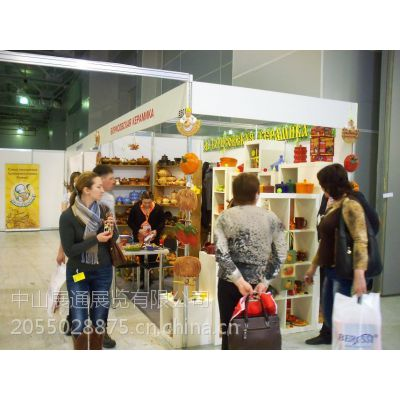 供应2014年土耳其家电以及家庭用品,礼品展zuchex