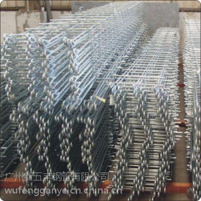 供应厂家提供 钢丝 大棚热镀锌钢丝 钢绞丝 网围栏钢丝 热镀锌服务
