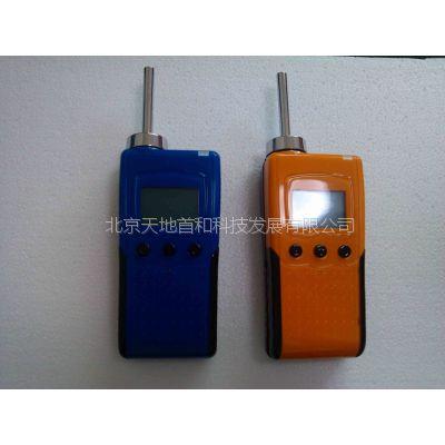 北京泵吸式一氧化氮分析仪MIC-800-NO