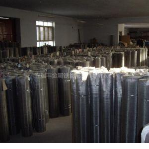 广州不锈钢丝网现货@广州不锈钢丝网直接厂家@广州不锈钢丝网格