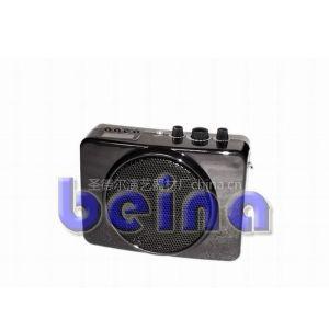 供应贝诺/beina 扩音机BN-210