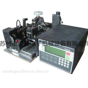 供应SP-TG085自动套管机
