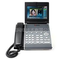 供应东莞可视电话POLYCOM VVX 1500
