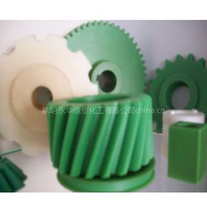 供应昆明数控加工啤酒厂饮料厂设备配件橡胶,塑料产品