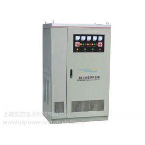 供应柴油发电机组负载测试