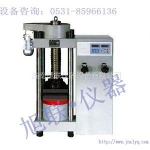 供应砌块压力试验机,加气砌块压力机,加气块压力试验机