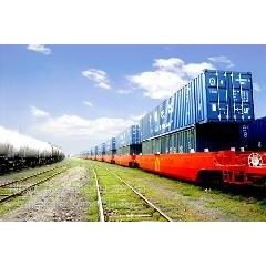 供应宁波上海北京等地发至乌兰乌德全铁路运输