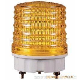 供应韩国可莱特Q-light  S50系列迷你型信号灯