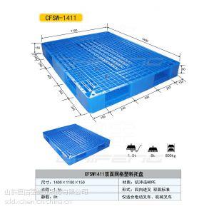 河南安徽平顶山连云港双面塑料托盘15866585112