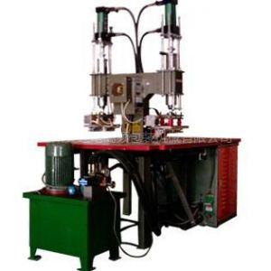 供应PVC胶盒热合机,熔接机,高频机,高周波